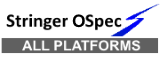 Stringer OSpec - All platforms